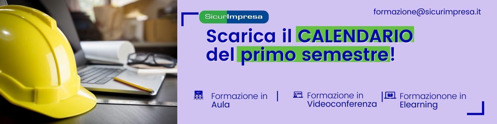 Formazione Sicurezza Sul Lavoro Ferrara Modena Mantova Bologna SicurImpresa