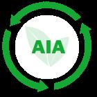 AIA – Autorizzazione Integrata Ambientale