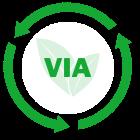 VIA -Valutazione di Impatto Ambientale