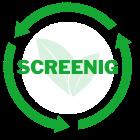 Screening gestione ambientale
